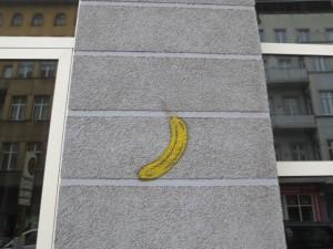 banana 3 (Small)